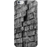Shifted Bricks iPhone Case/Skin