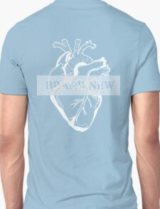 Take Heart T-Shirt