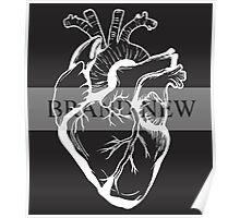 Take Heart Poster