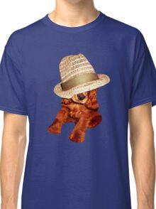 Being cool Classic T-Shirt