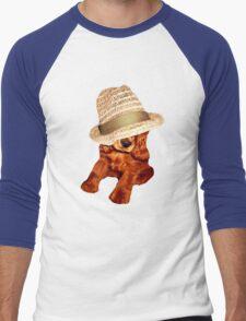 Being cool Men's Baseball ¾ T-Shirt