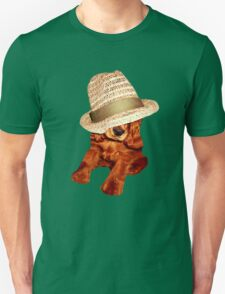Being cool T-Shirt