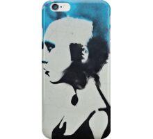 You were punked iPhone Case/Skin