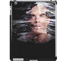 Dexter 2 iPad Case/Skin