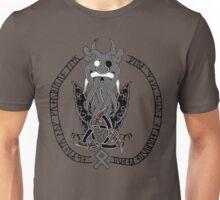 Odin 2015 Unisex T-Shirt
