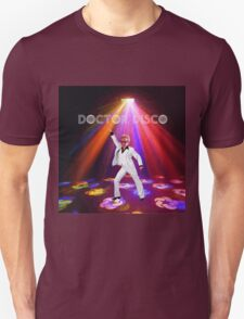 Doctor Disco T-Shirt