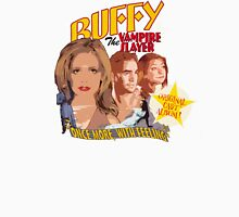 Btvs Once More With Feeling Unisex T-Shirt
