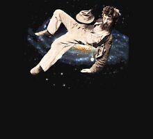 Far Gone Unisex T-Shirt