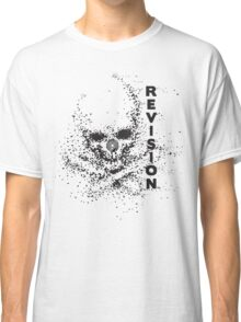 Parts Breaking from REVISION™ Classic T-Shirt