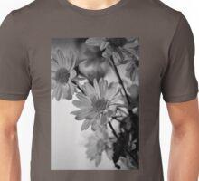 Flowers - Still Life Unisex T-Shirt