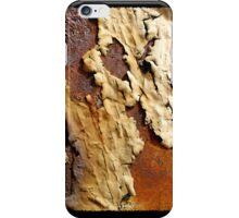Degenerate iPhone Case/Skin