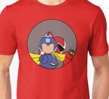 Sons of Light Unisex T-Shirt