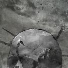 Zodiac-Scorpio by Peter Simpson