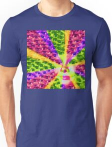 Smileyes Unisex T-Shirt