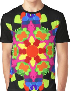 Delight 2 Graphic T-Shirt