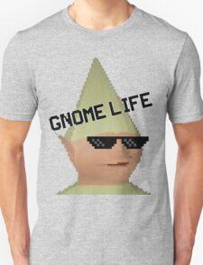 Gnome Life T-Shirt