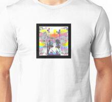 ttt Unisex T-Shirt