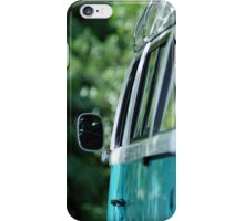 hungry campers ☺ ☺ - iphone case iPhone Case/Skin