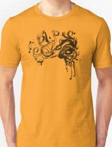 octopus ink T-Shirt