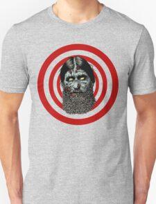 Rasputin Undead T-Shirt