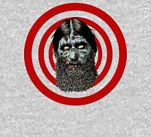 Rasputin Undead Unisex T-Shirt