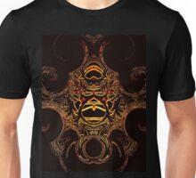 Balrog's Terror Unisex T-Shirt