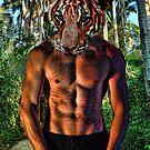Roar by GolemAura