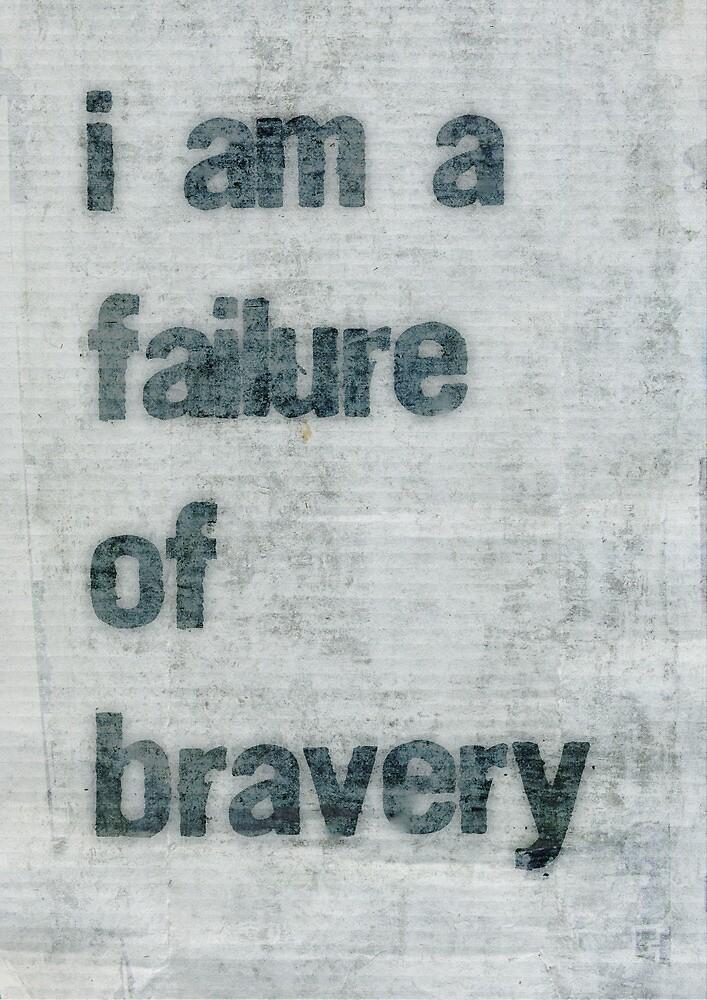 A Heavier Regret by David Mowbray