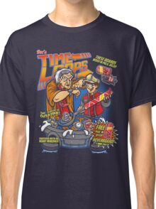 Time Loops Classic T-Shirt