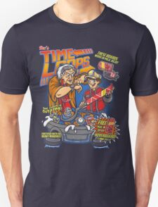Time Loops T-Shirt