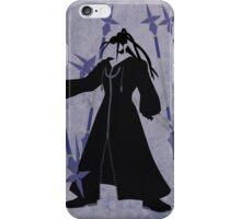 Xaldin iPhone Case/Skin