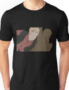 Rory Williams Unisex T-Shirt