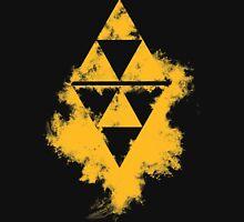 A Link Between Worlds(Halftone) Unisex T-Shirt