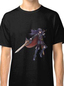 Lucina 2014 Classic T-Shirt