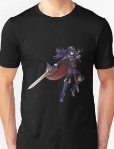 Lucina 2014 Unisex T-Shirt