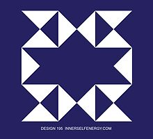 Design 195 by InnerSelfEnergy