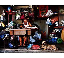 201004241320  Photographic Print