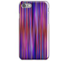 Aberration II [Print and iPhone / iPad / iPod case] iPhone Case/Skin