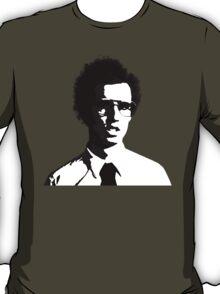 Viva Napoleon 2 T-Shirt