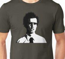 Viva Napoleon 2 Unisex T-Shirt