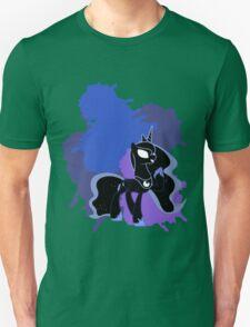 Nightmare night T-Shirt
