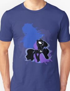 Nightmare night T-Shirt