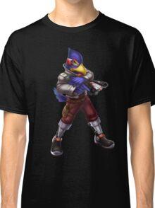 Falco Classic T-Shirt