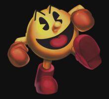 Pac-Man Kids Tee
