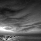 Moody Sunset by Pancake76