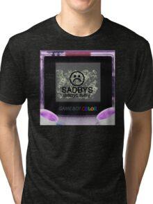 Sadboys advance Tri-blend T-Shirt