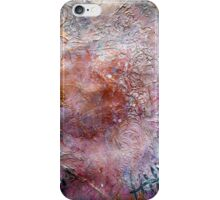 All Made of Sparkles I iPhone Case/Skin