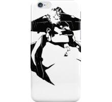Dota 2 Storm Spirit iPhone Case/Skin