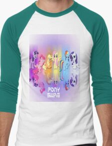 Pony Swag T-Shirt