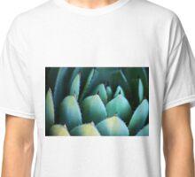 Gorgeous Cactii Classic T-Shirt